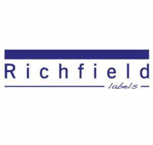 Richfield Labels