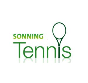 Sonning Tennis