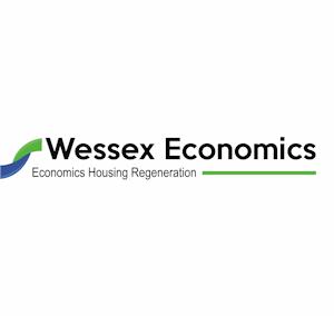 Wessex Economics