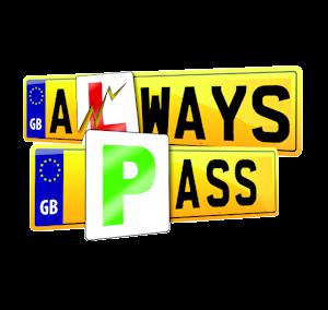 Always Pass